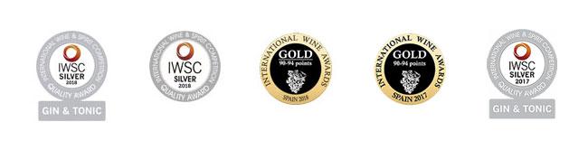 medallas-enero-2019-ginebra-picos-cabariezo-liebana