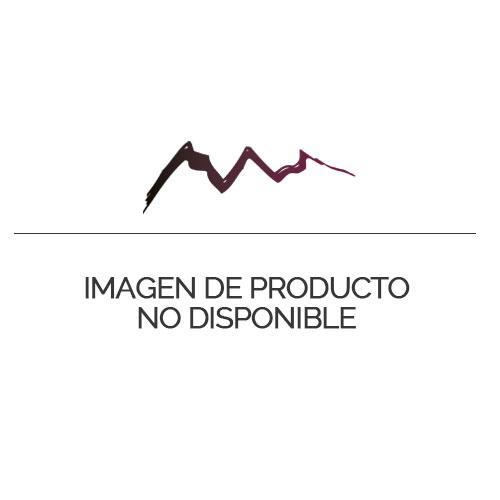 imagen-producto-no-disponible