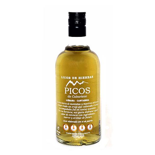 licor-hierbas-bodega-picos-cabariezo-liebana